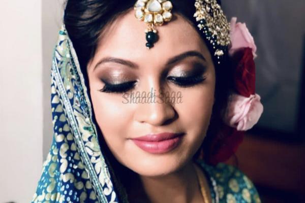 Zoya Boutique Chandigarh