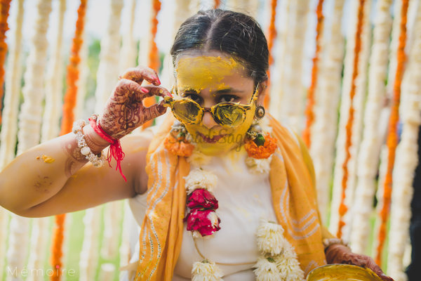 "Here's Why You Should Never Call a Bride ""A Bridezilla"""