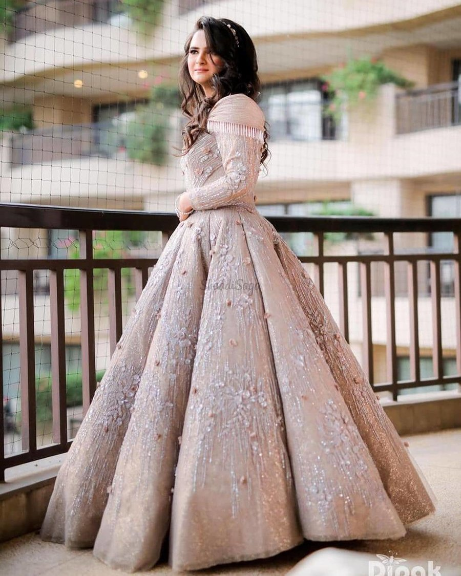 Top 81 Wedding Dresses For Girls Shaadisaga,Price List Latest Lehenga Designs 2020 With Price