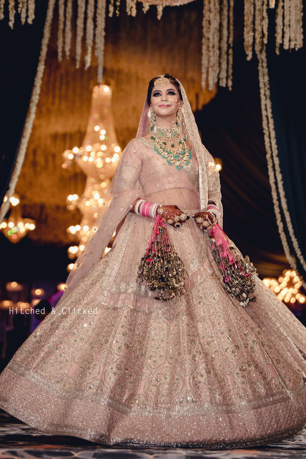 Top 81 Wedding Dresses For Girls Shaadisaga