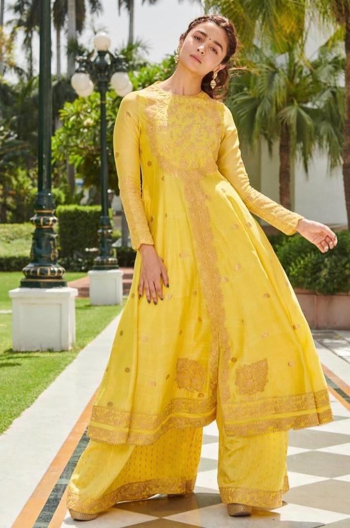 Teenage Girl Simple Indian Wedding Guest Dresses Fashion Dresses,Autumn Wedding Guest Dresses