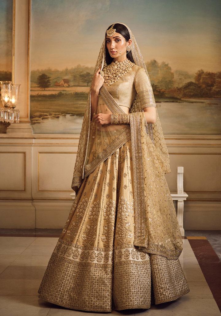Top 81 Wedding Dresses For Girls Shaadisaga,Wedding Flower Girl Dresses Red And Gold