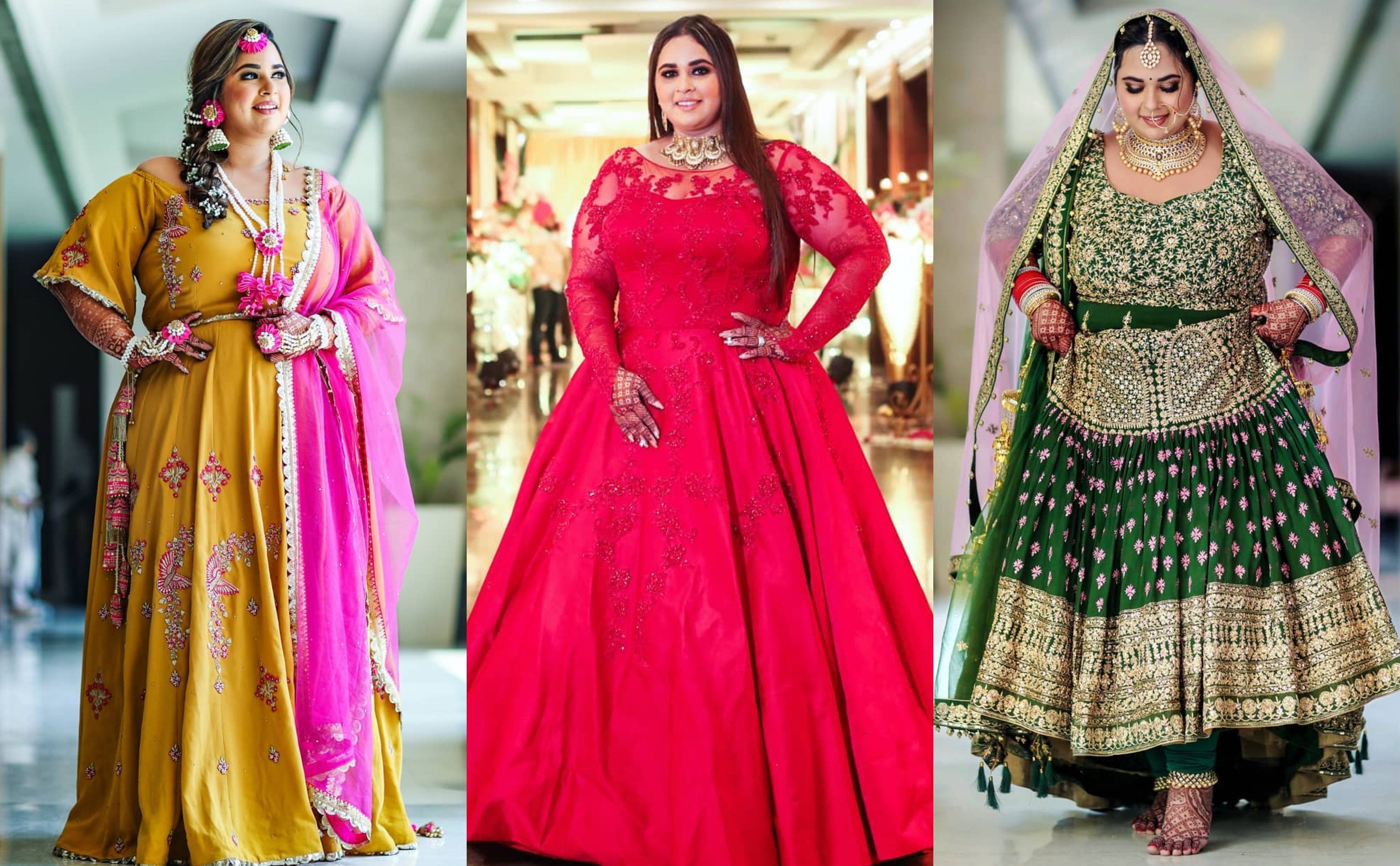 Plus Size Indian Party Dresses For Weddings 60 Off Awi Com,Sparkle Mermaid Wedding Dresses With Bling
