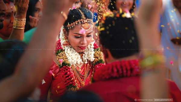 Palakkad wedding photography ottapalam wedding glareart wedding photography  kerala  wedding  photography  flood  onam  keralaphotography %287%29