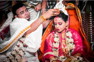 Best Wedding Videographers in Kolkata | Book Top Videography
