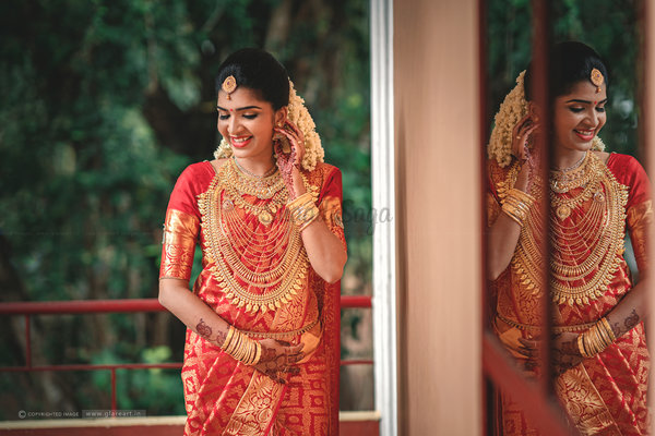 Ottapalam wedding photography glareart wedding photography  wedding  photography  keralawedding  %284%29
