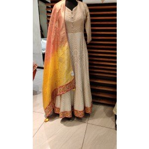 Nilibar | Bridal Designers in Ludhiana | ShaadiSaga