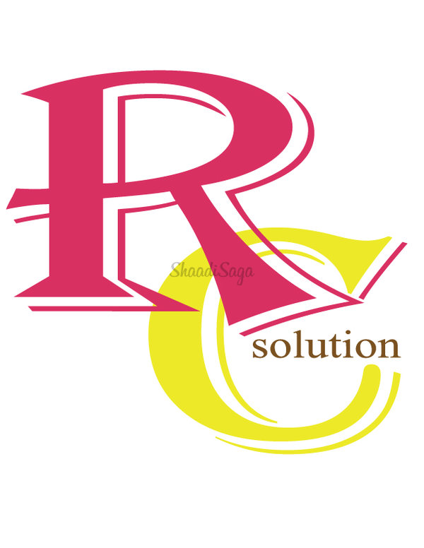 Rc solution logo1