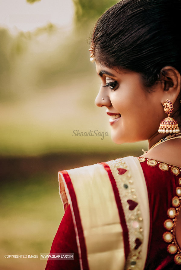 palakkadweddingphotography ottapalamweddingphotography candidtraditionalweddingphotography glareartweddingphotography %2815%29