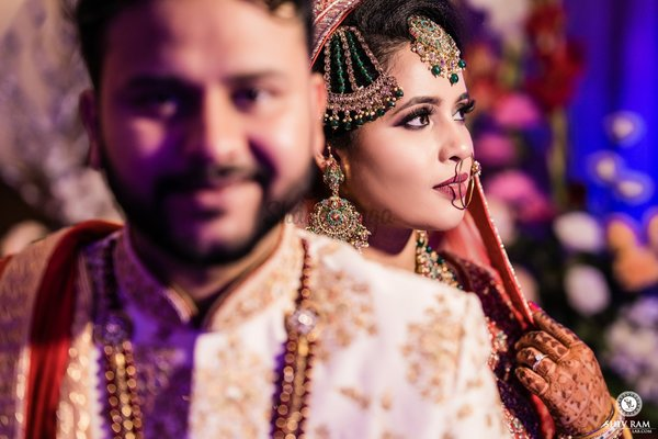 Best wedding photographer in amritsar %289%29