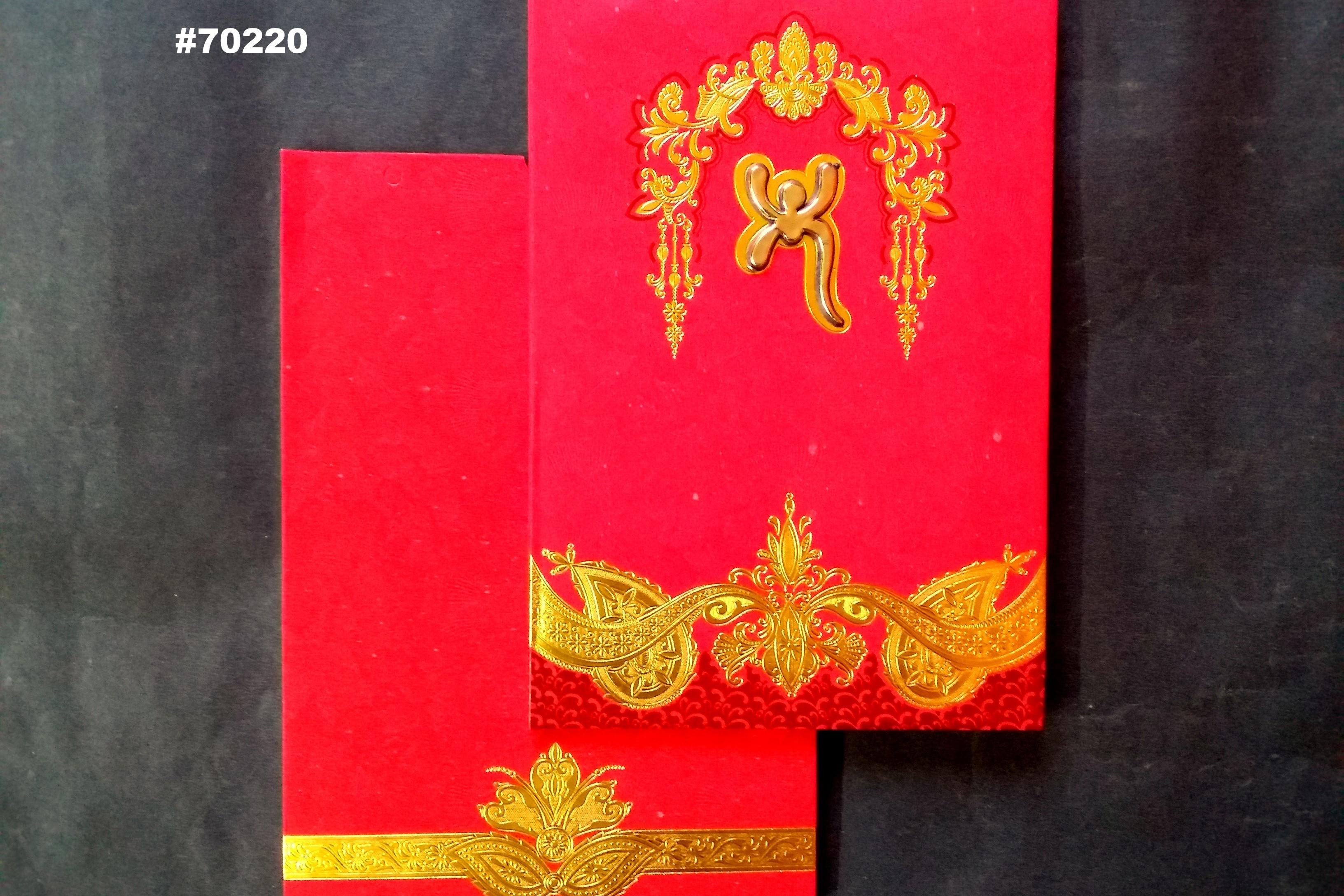 Trending Wedding Cards In Kolkata Latest Wedding Invitation Cards