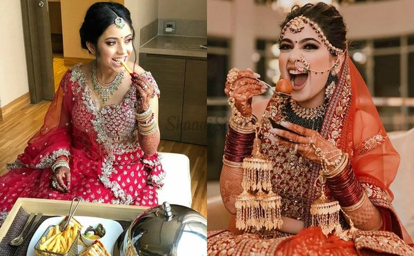 Debunked Myths on Weight Loss & Diets You Should Know Before Wedding Day