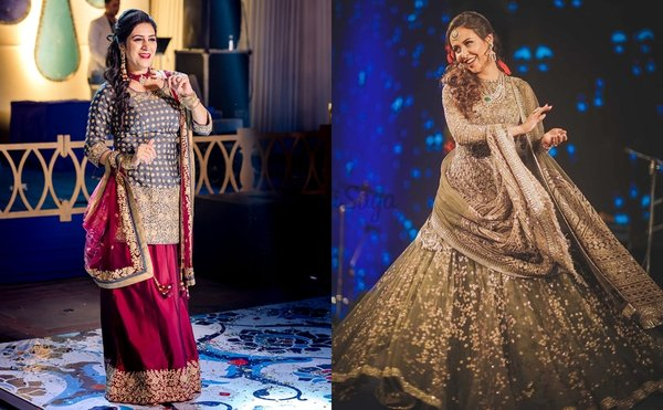 20 Outfit Ideas For Mothers Of The Groom For Winter Weddings!