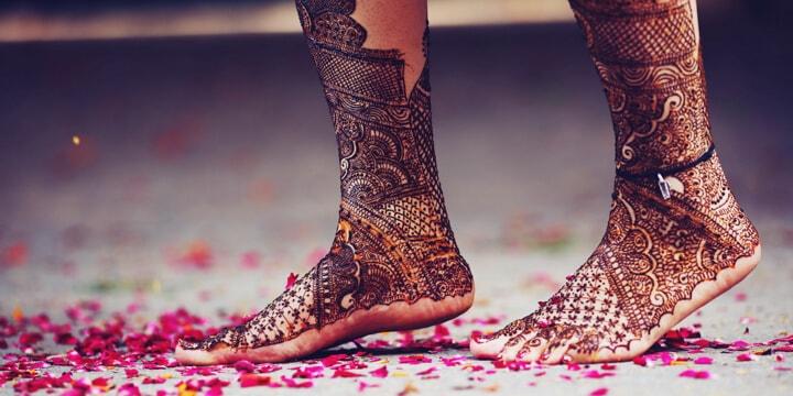 India's Most Trusted Wedding Planning Platform