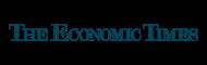 Economictimes