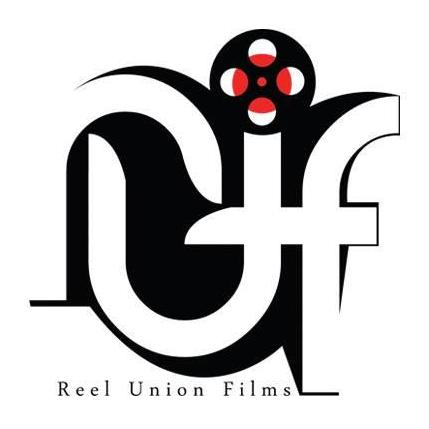 Reel union films14376413187711437641329213