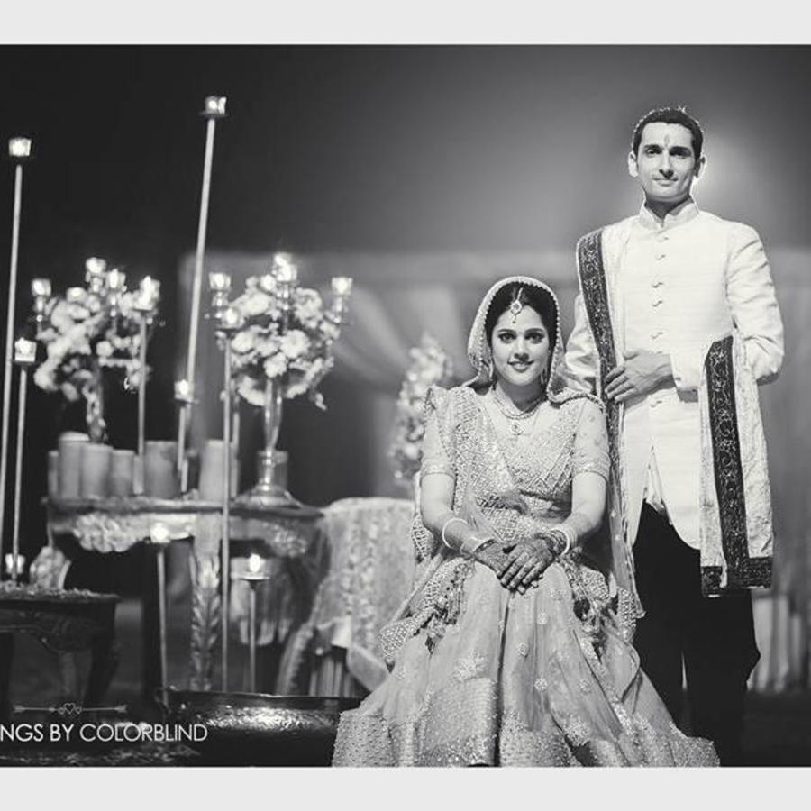Wedding Videographers In Delhi
