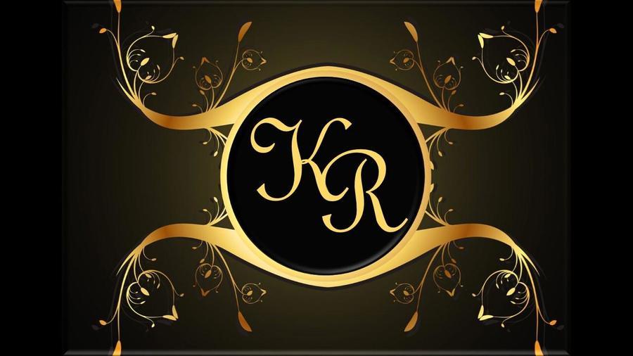 K R Makeover