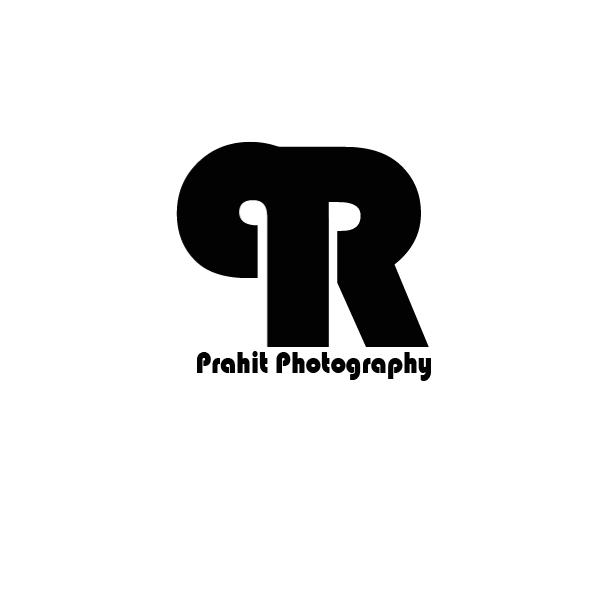 Prahit Photography