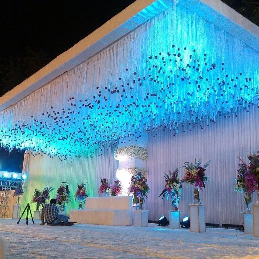 listing decorators directory designs l indian decor delhi yours eventfully evenfully wedding