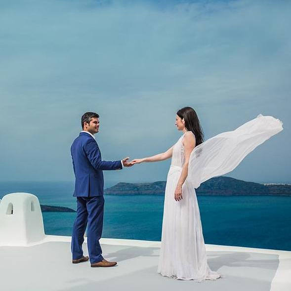 20140423 greece wedding  img 3255 edit14335933547461433593374826