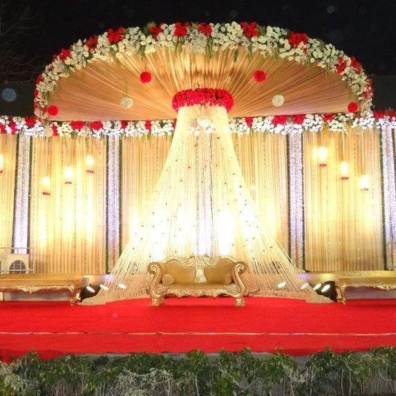 Nitinn raichura wedding decorators in mumbai shaadisaga nitinn raichura wedding decorator mumbai junglespirit Gallery
