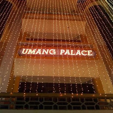 Umang palace banquet 7158 2 weddingplz14773217041121477321719764