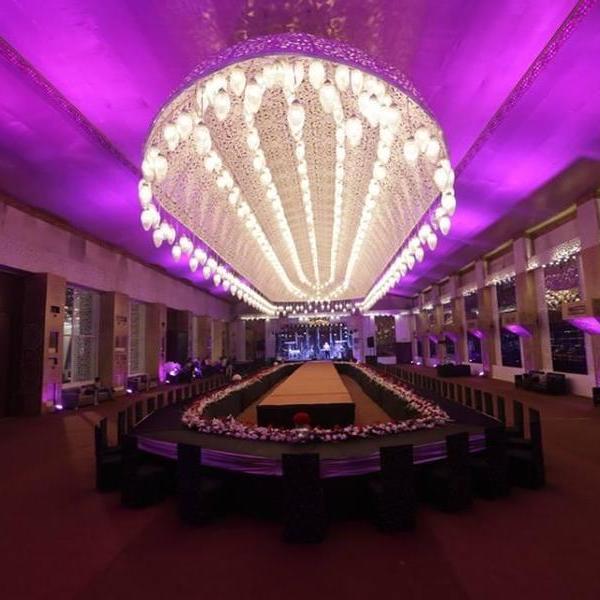 The zara farm wedding venues in delhi shaadisaga the zara farm wedding venue junglespirit Images