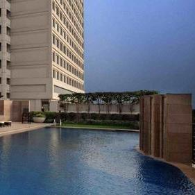 Holiday inn new delhi 2532768083 16x514746122017611474612215850