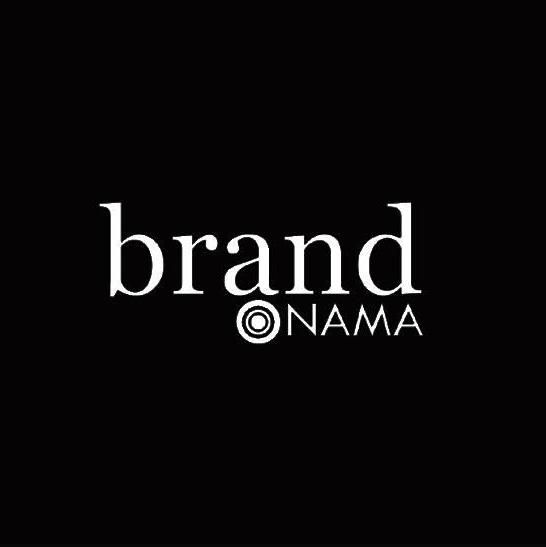 Brandonama Creatives