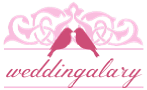 Weddingalary logo1478770780348