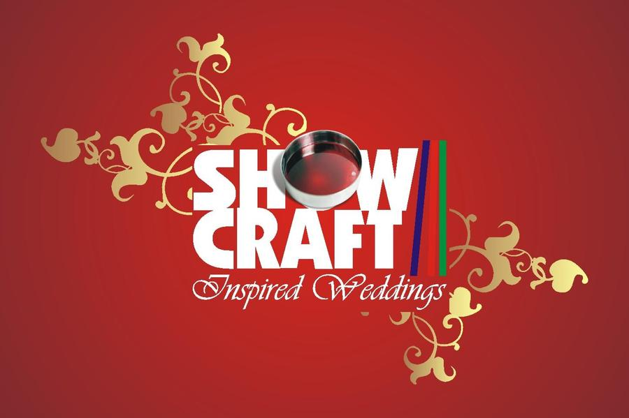 Showcraft weddings 21455795331237
